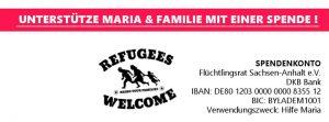 150204Spendenaufruf_Titelbild_Maria Spenden