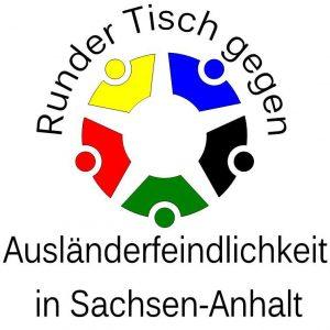 Runder Tisch gegen Ausländerfeindlichkeit in Sachsen-Anhalt