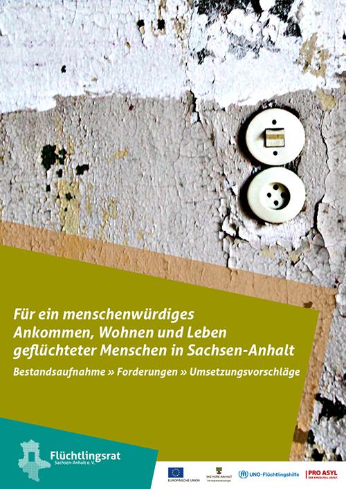 fluera_Ankommen_Wohnen_Leben_klein
