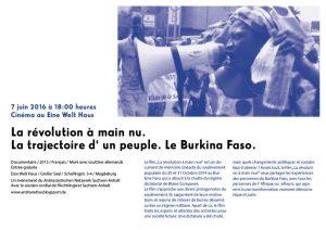 2016_06_07_Burkina Faso Filmabend_Plakat_web_frz
