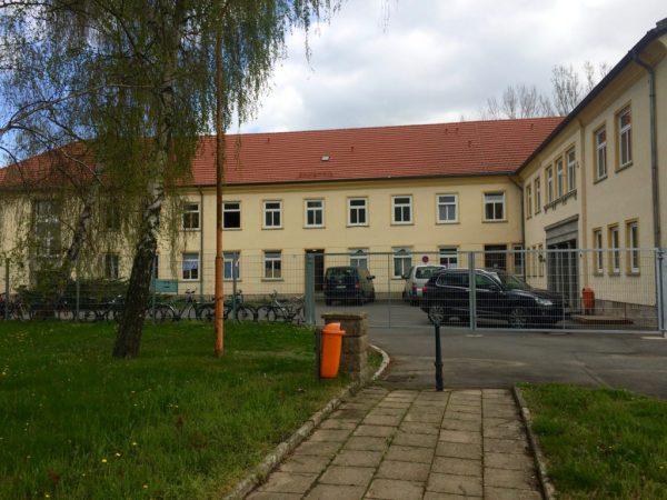 [FR] 2016-04-20 GU Stedten - 1 of 7