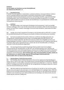 thumbnail of NEU-2015-REHI-Richtlinien