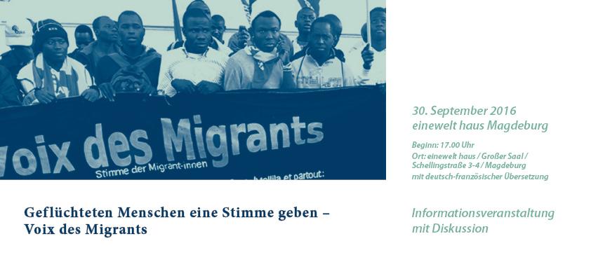 2016_09_30_Voix_de_migrants_MD_banner_deutsch