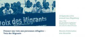 2016_09_30_Voix_de_migrants_MD_banner_frz