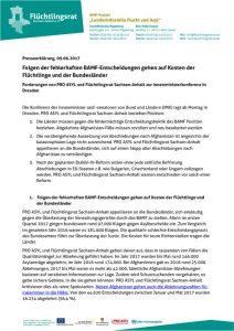 thumbnail of 170609_PM_FR LSA und PRO ASYL zur Innenministerkonferenz in Dresden