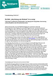 thumbnail of 170620_PM_FR LSA_Positionspapier zu Abschiebungen und Filmankündigung
