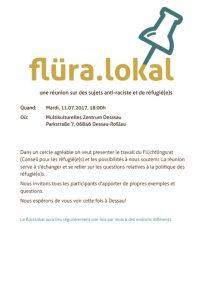 thumbnail of 170711 flüra.lokal plakat FR
