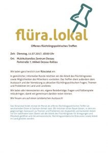 thumbnail of 170711 flüra.lokal plakat DE