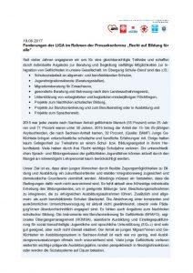 thumbnail of 2017-06-19-PM-LIGA-Bildung fuer alle