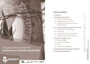 thumbnail of Positionspapier_Fuer_grenzenlose_Solidaritaet_innen_selbstausdruck