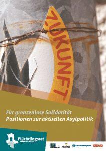 thumbnail of Positionspapier_Fuer_grenzenlose_Solidaritaet_innen_web