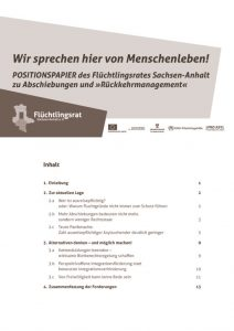 thumbnail of fluera_lsa_Positionspapier_rueckkehrmanagement_innen_v2_tintenspar