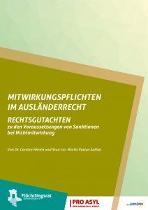 fluera_lsa_gutachten_2017_Mitwirkungspflichten_im_Auslaenderrecht