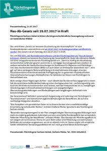thumbnail of 170731_PM_FR LSA_Hau-Ab-Gesetz in Kraft