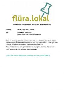 thumbnail of 170808_flüra.lokal_SAW_Flyer_frz