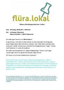 thumbnail of 170808_flüra.lokal_SAW_Flyer_dt