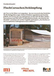 thumbnail of SP-Fluchtursachenbekaempfung-v07