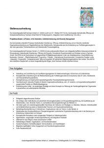 thumbnail of Stellenausschreibung_AGSA_IQ_neu