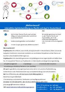 thumbnail of Weltentausch_Werbung_1Seite
