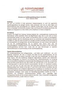 thumbnail of 2017-06-15-Hinweise-Ausbildungsdulung+Hinweise BMI
