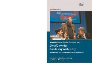 thumbnail of AH91_AfD_Goettingen_WEB