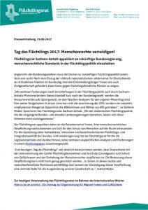 thumbnail of 170929_PM_FR LSA_Tag des Flüchtlings