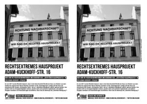 thumbnail of Flyer_AKS_Kopiervorlage