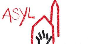 Asyl in der Kirche als notwendiges Korrektiv