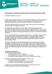 thumbnail of 170126_Infoblatt-Wohnsitzregelung_LSA