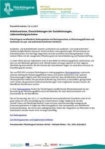 thumbnail of 171115_PM_FR ST_Mitwirkungspflichten und Sanktionen