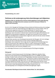 thumbnail of 171116_FR ST_PM_Petition Abschiebestopp Afghanistan