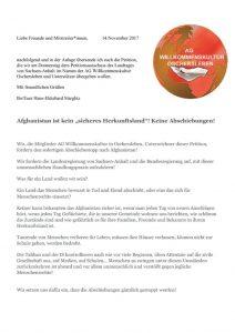thumbnail of Petition AG WKK OC
