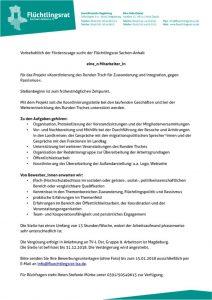 thumbnail of 171222_Stellenausschreibung Mitarbeit RT