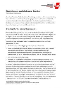 thumbnail of GEW_Leitfaden_Abschiebung_Schule_Bayern_Heinhold_Juni_2017