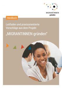 thumbnail of Handbuch-MiGRANTINNEN-gründen