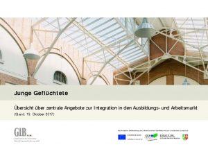 thumbnail of Uebersicht_Gefluechtete