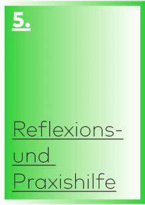 thumbnail of Willkommen-ohne-Paternalismus_Reflexionshilfe