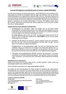 thumbnail of ZEMIGRA_Infoblatt_171024