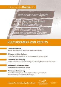 thumbnail of 1712-miteinanderthema5-Kulturkampf-von-rechts