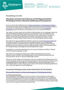 thumbnail of 180201_FR ST_PE_Gewalt durch Betreuer gegenüber Geflüchteten