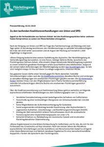 thumbnail of 180202_PE_FR-ST_zu_den_laufenden_Koalitionsverhandlungen