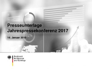 thumbnail of 20170116-presseinfos-pk-jahresbilanz
