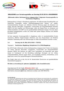 thumbnail of 2018_02_07 Einladung Vernetzungstreffen Magdeburg