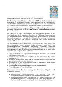 thumbnail of stellenausschreibung_AGSA_GF_0219