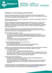 thumbnail of 161012_Infoblatt-Wohnsitzauflage