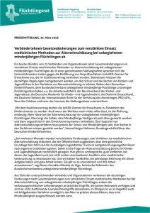 thumbnail of 180313_PM_FR ST_Verbände_Stellungsnahme zur Alterseinschätzung