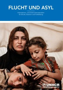 thumbnail of 2015-06-UNHCR_Bildungsmaterial_Flucht-und-Asyl