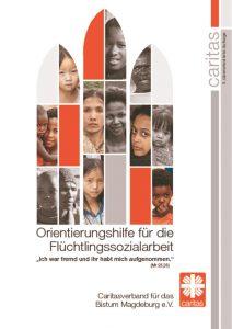 thumbnail of 20170901 Orientierungshilfe