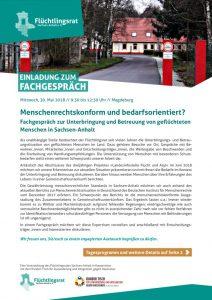 thumbnail of FR ST_Einladung_Fachgespräch_DE