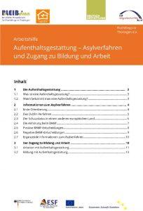 thumbnail of FluechtlingsratThueringen_Arbeitshilfe_Gestattung_Deutsch_Mai2017 (1)